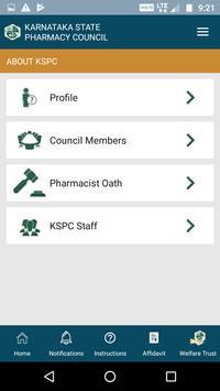 KSPCDIC - 1.3 screenshot 3