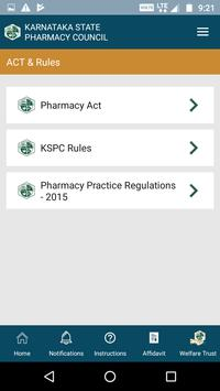 KSPCDIC - 1.3 screenshot 4