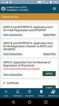 KSPCDIC - 1.3 screenshot 6