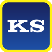 KS Pulverizadores icon