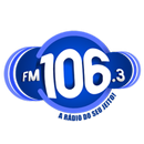 106 FM Goiana APK