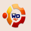 Rádio WD APK