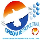DIFUSORA METROPOLITANA icon