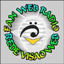 Fam Web Rádio APK