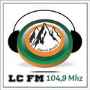 LC FM 104,9MHz APK