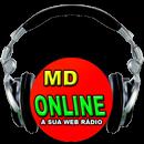 MD Online APK