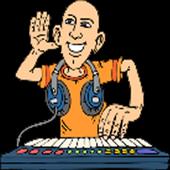 Nova FM Gospel icon
