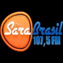 Sara Brasil Curitiba APK