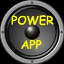 Power Web Radio APK