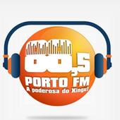 Porto 88 FM icon