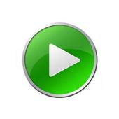 Rádio Companheira FM 87 ícone