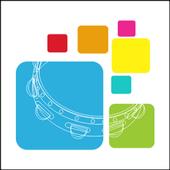 Rádio Casa do Samba icon