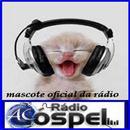 Rádio AC.Web Gospel APK