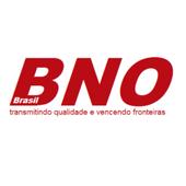Rádio BNO icon