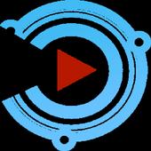 Rádio BLU FM ícone