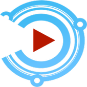 Rádio BLU FM icon