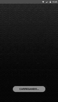 Rádio BLU FM imagem de tela 1