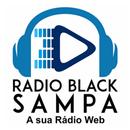 Rádio Black Sampa APK