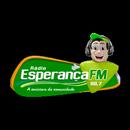 Rádio Esperança FM APK