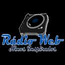 Rádio Web Hinos Inspirados APK
