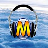 Rádio Maranata FM icon
