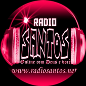 Rádio Santos icon