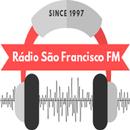 Rádio São Francisco FM APK
