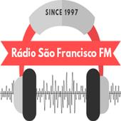 Rádio São Francisco FM ícone