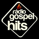 Rádio Web Gospel Hits APK