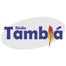 Rádio Tambiá APK