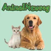 ANIMAL NEWS CG icon