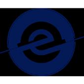 Eldorado FM icon