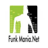 Funkmania.net icon