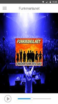 Funkmania.net apk screenshot