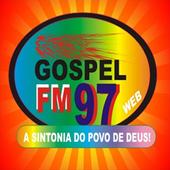 Gospel FM 97 Web icon