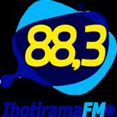 Ibotirama FM icon