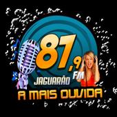 Jaguarão FM icon