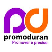 PROMO DURAN ON LINE icon