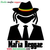 Radio Mafia Reggae icon