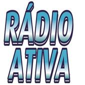 Rádio Ativa Portão icon