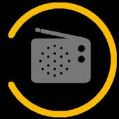 Rádio Alegria do Povo icon