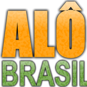 Rádio Alô Brasil icon