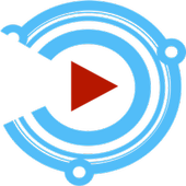 Radio Blu icon