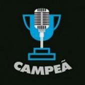 Rádio Campeã icon