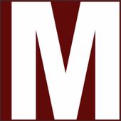 Rádio & Tv Missionária de Cascavel 图标