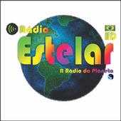 Rádio Estelar - A Rádio do Planeta icon