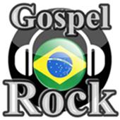 Rádio Gospel Rock icon