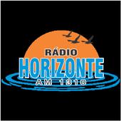 Rádio Horizonte AM 1310 icon