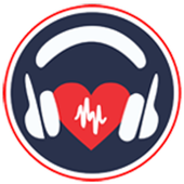 Rádio Romântica Hits icon