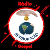 Rádio Restauração Gospel - Itajubá icon